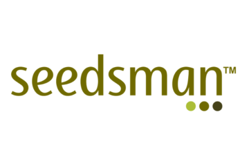 Seedsman Coupon Code
