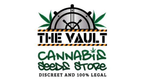 The Vault Seeds Promo Code